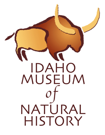 ‪Idaho Museum of Natural History‬