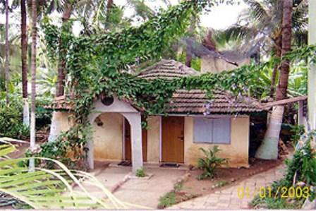 Green Paradise Resort Arnala Maharashtra Hotel Reviews Photos