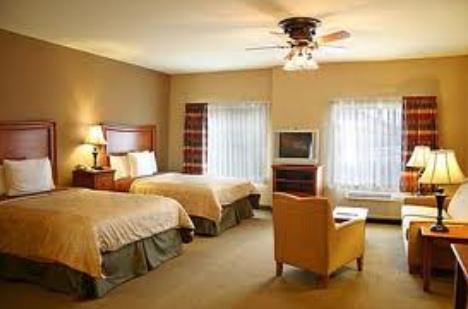 Hotel Jasnagra