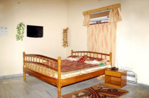 Sanjiwani Guest House