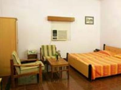 Hotel Surbahar