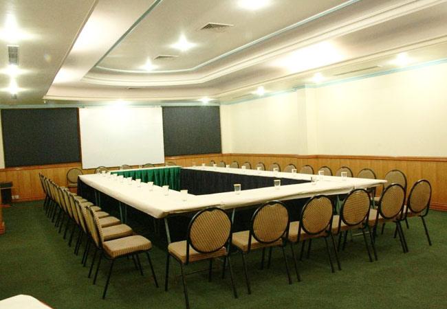 Tiruchirappalli India  city images : SRM Hotel Tiruchirapalli India/Tiruchirappalli : hotel opiniones y ...