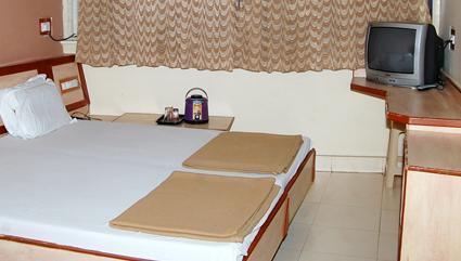 Mehul Hotel