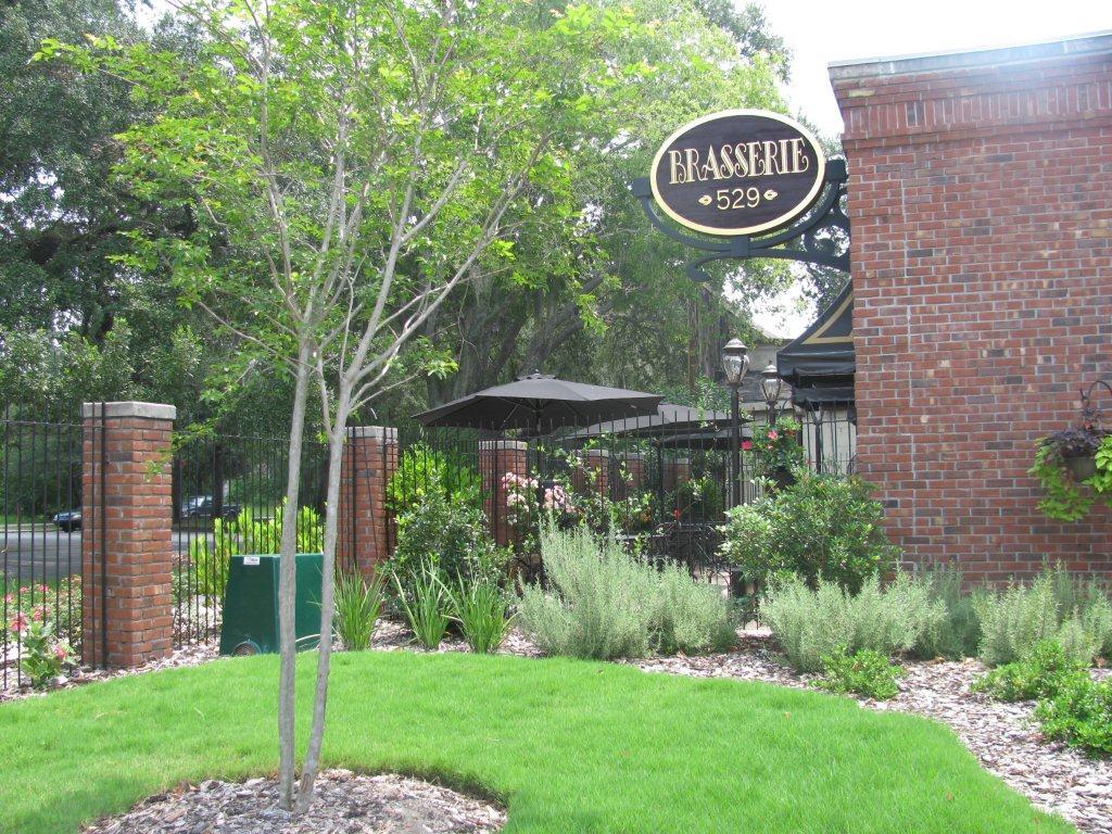 brasserie 529 savannah menu prices u0026 restaurant reviews