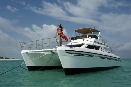 Kenard Cruises