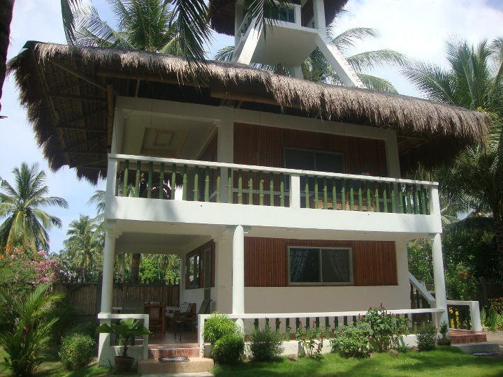 Puertocita's Beach Resort