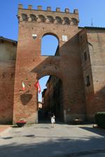 La Porta Gallery