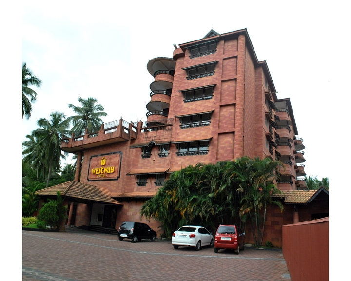 Kozhikode / Calicut India  city images : hotels in kozhikode kannur road kozhikode 673006 india hotel amenities
