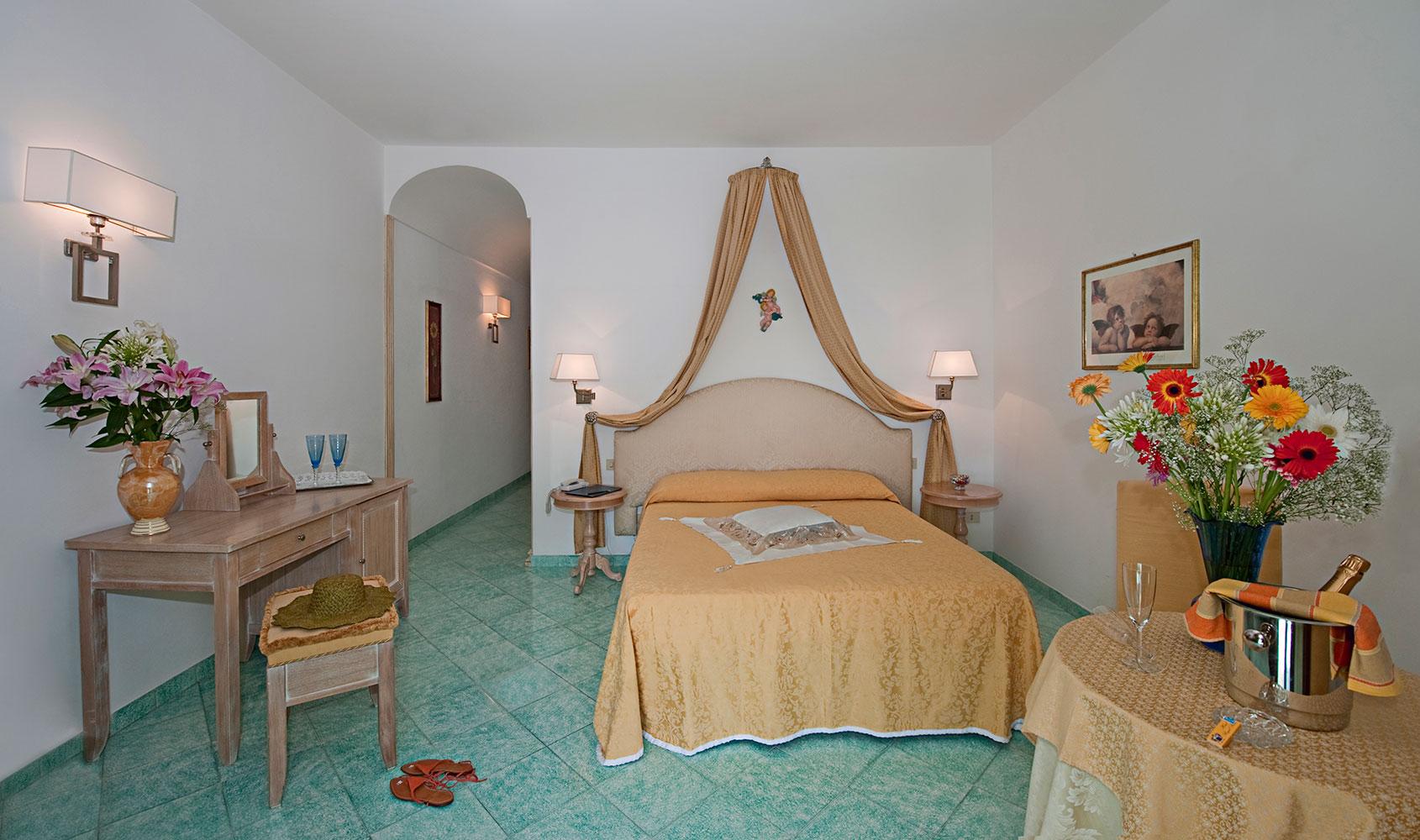Royal Prisco Hotel