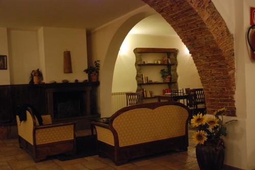 Hotel Nebrodi