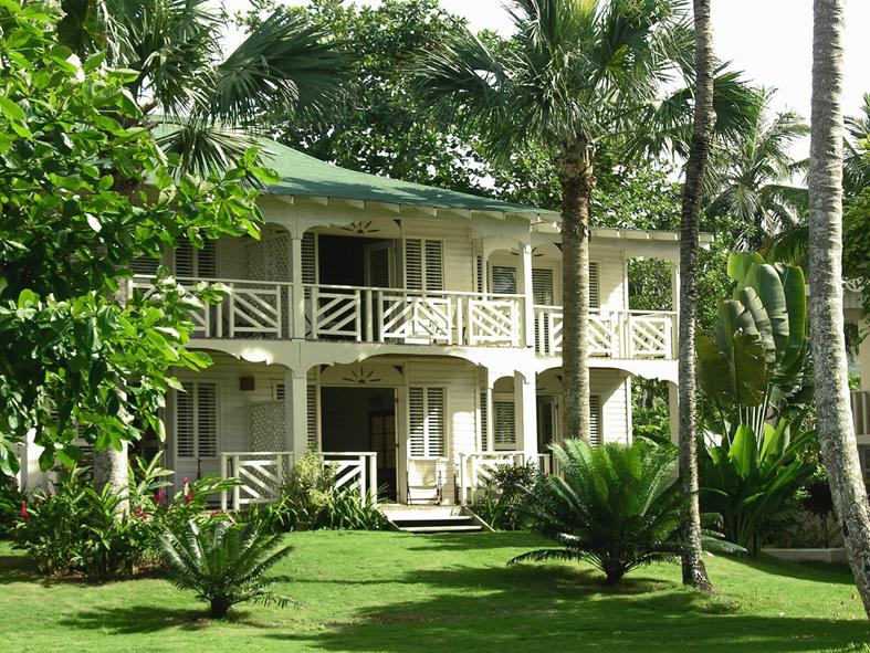Hotel Acaya