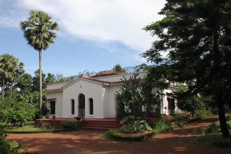 Mitali Homestays