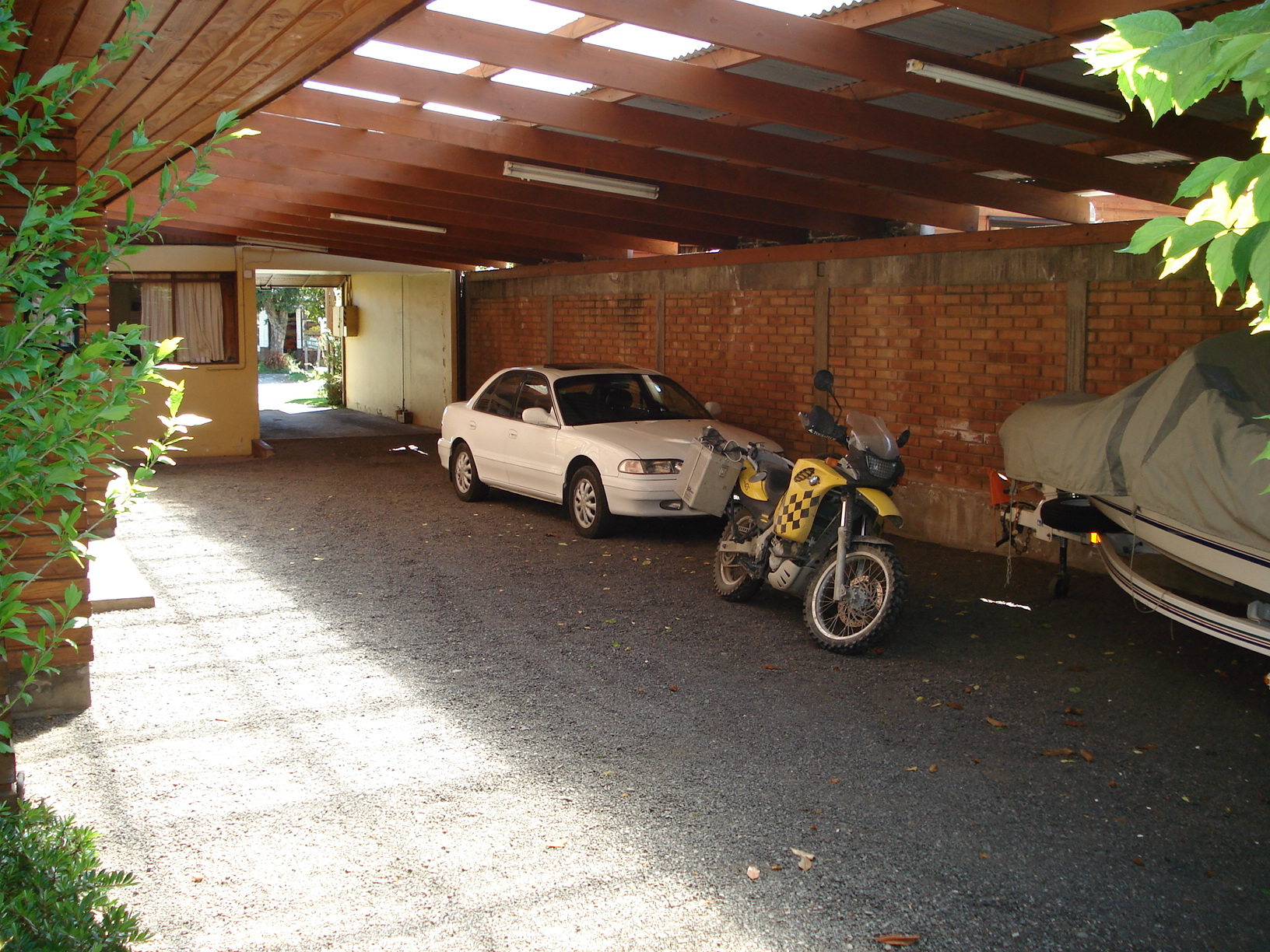 Hotel & Spa Araucarias Pucon (Lake District) - Reviews and Rates ...