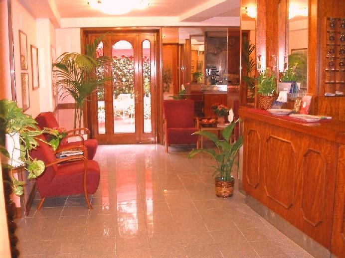 Hotel Signa