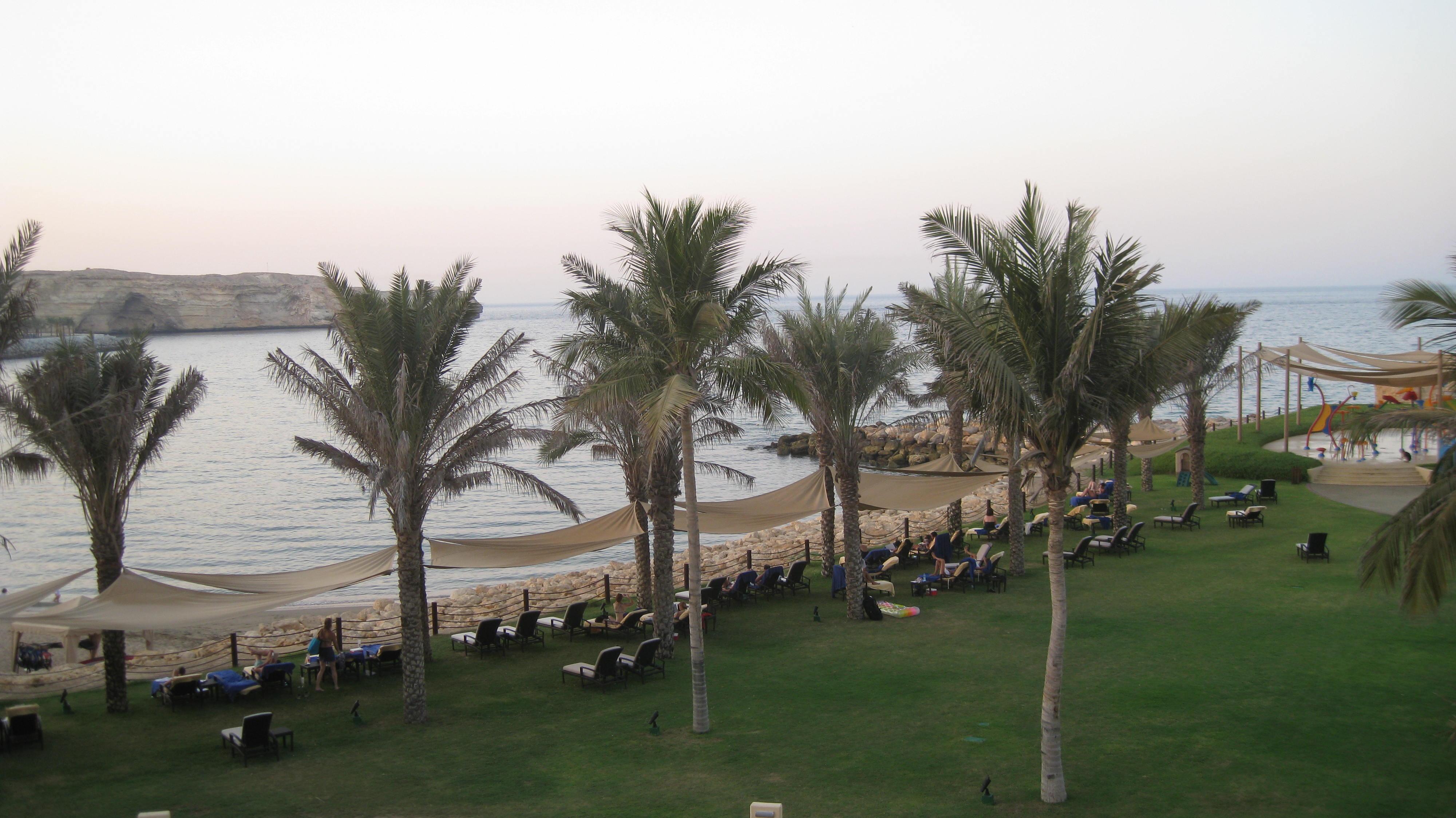 Al Walja Hotel