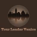 Tour Leader Venice - Tur Harian