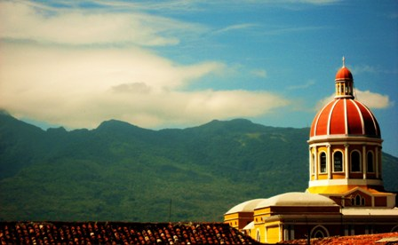 Servitours Travel Nicaragua