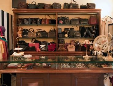 Boutique Nadine Vintage