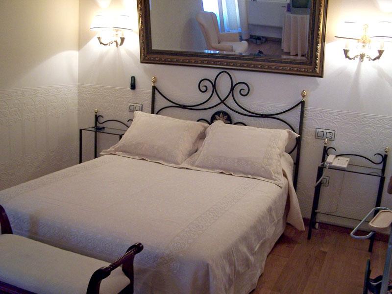 Hotel Casa Lorenzo