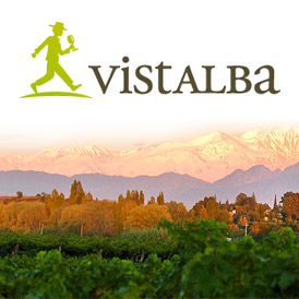 Vistalba Wine Tours