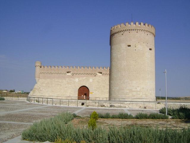 Province of Avila