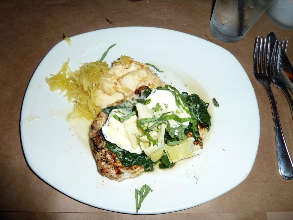 bonefish grill bonita springs menu prices u0026 restaurant reviews