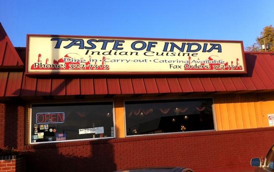 the 10 best restaurants near kalico kitchen - tripadvisor