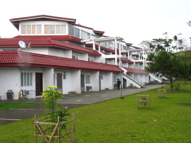 Caliraya Resort Club