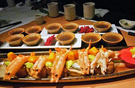 Shi-Yang Tea House