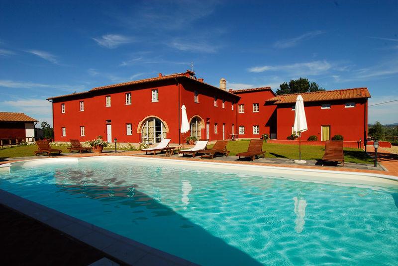 Residenze Piandaccoli