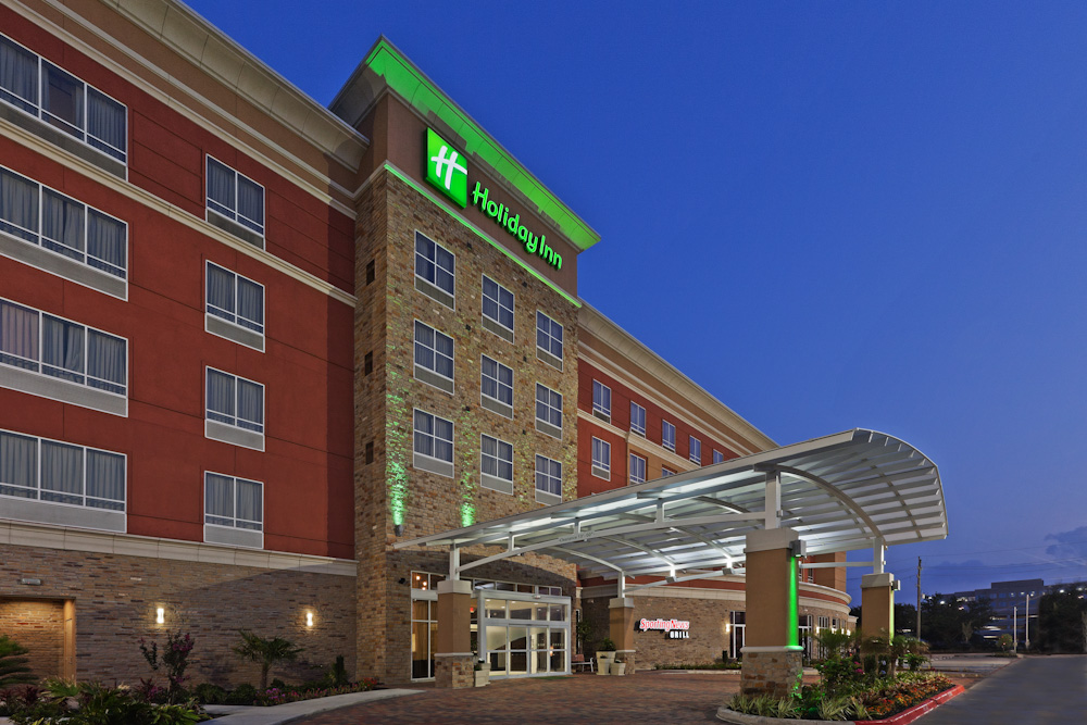 Holiday Inn Hotel Houston Westchase $71 ($̶8̶9̶)   UPDATED 2017 Prices U0026  Reviews   TX   TripAdvisor