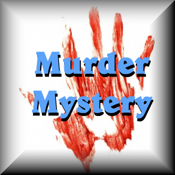 Spirit of Glasgow Murder Mystery