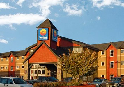 Comfort Inn And Suites By Seaside Convention Center Boardwalk Updated 2017 Prices Hotel Reviews Or Tripadvisor