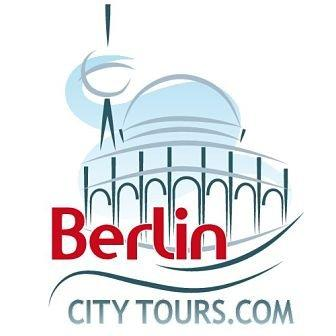 ‪Berlin City Tours‬