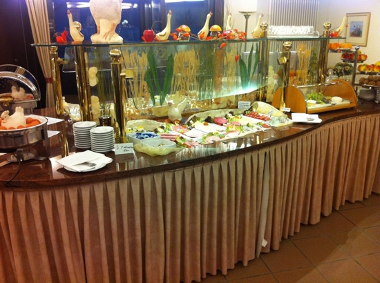 Landhotel Naafs-Hauschen