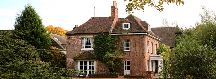 Newbury Manor Hotel