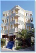 Hotel Della Punta