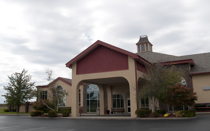 Carthage (MO) United States  City pictures : ... Moments Hotel Hotel Reviews, Deals Carthage, MO TripAdvisor