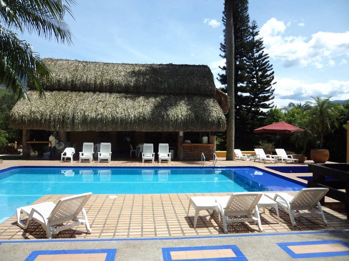Palma Bella Hotel Spa