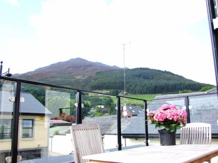 Carlingford Holiday Homes