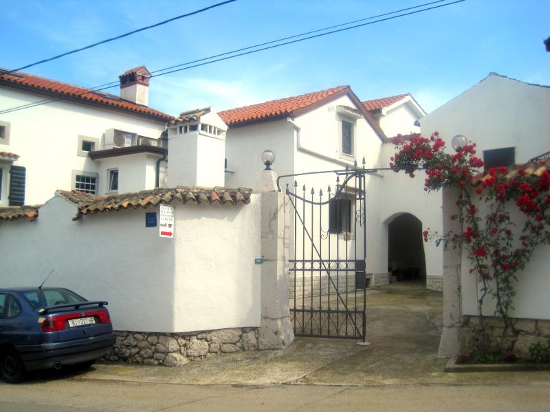 Casa Galovic
