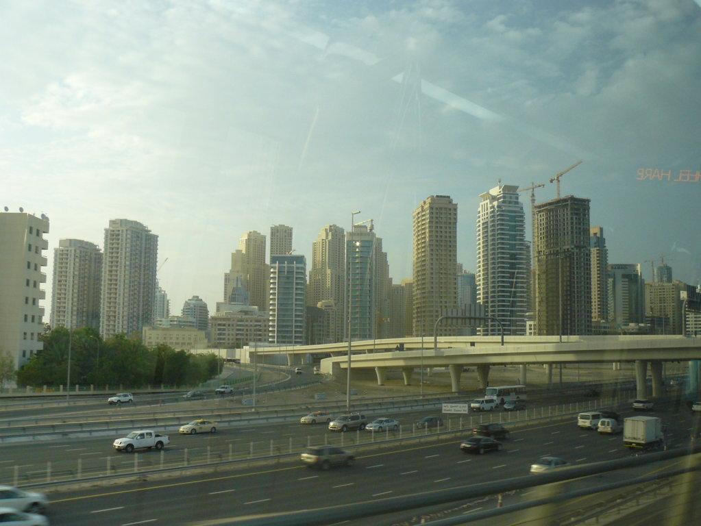 Erotic massage center sheikh zayed road #9