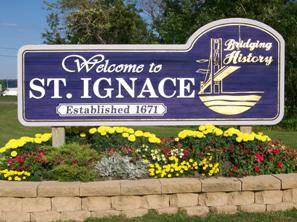 St. Ignace Chamber of Commerce