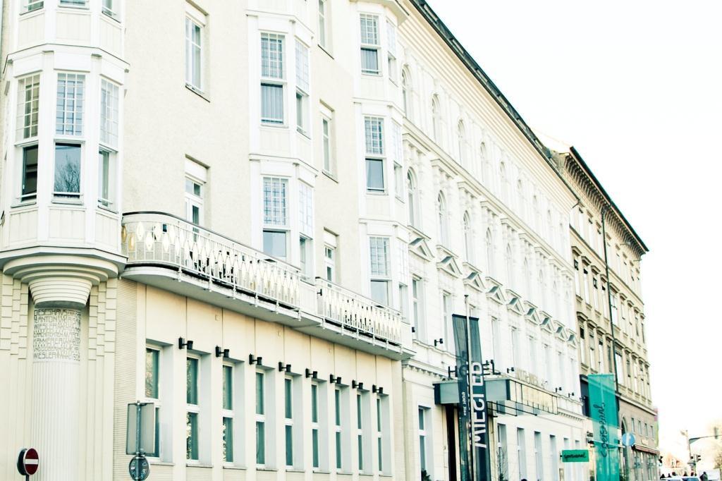 グランド ホテル ヴィースラー