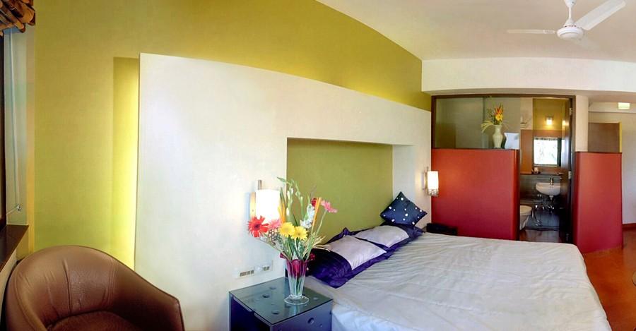 金色天鵝酒店