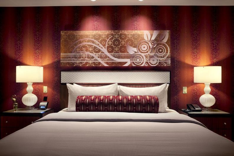 호텔32 앳 몬테 카를로