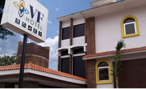 VF Hotel