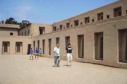 Tph Travel Peru Hotels Day Tours