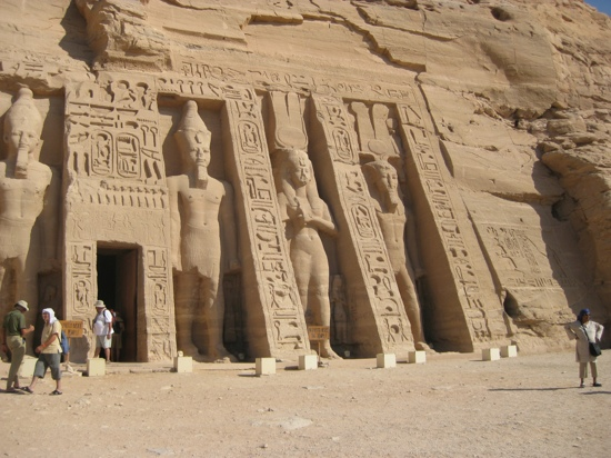 Egypt Fun Tours