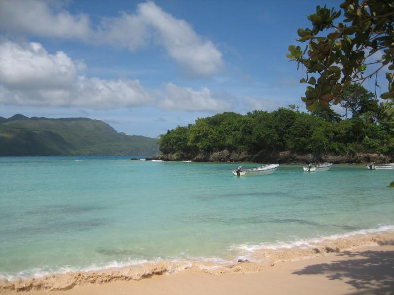 The Top 10 Things to Do Near Luxury Bahia Principe Cayo Levantado